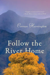 Follow the River Home, Book Cover